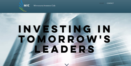 Minnesota Investors Club