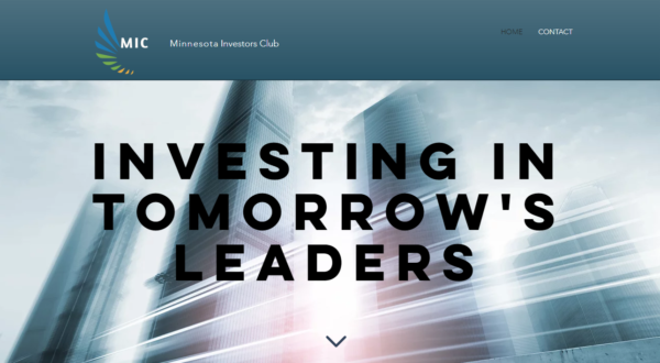 Minnesota Investors Club