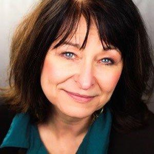 Tracy Jo Hamilton