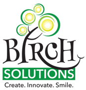 Birch Solutions Logo
