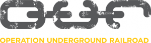 Visit Operation Underground Railroad for more information.