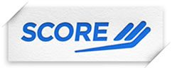To learn more about SCORE Minnesota, click the logo.